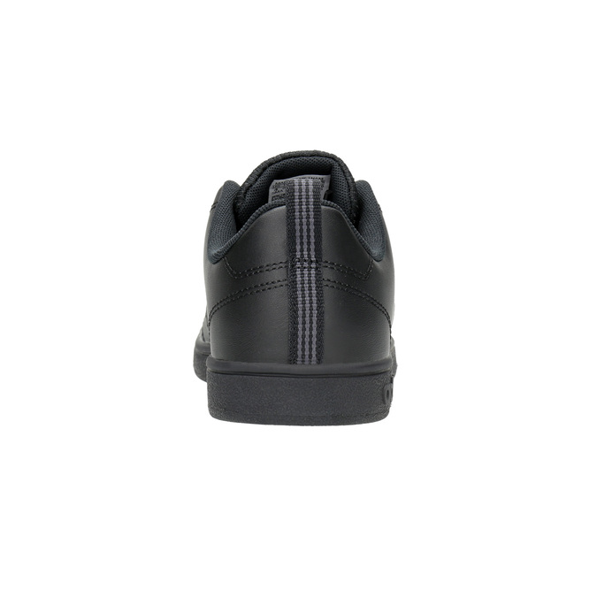 Casual Sneakers adidas, black , 401-6233 - 17