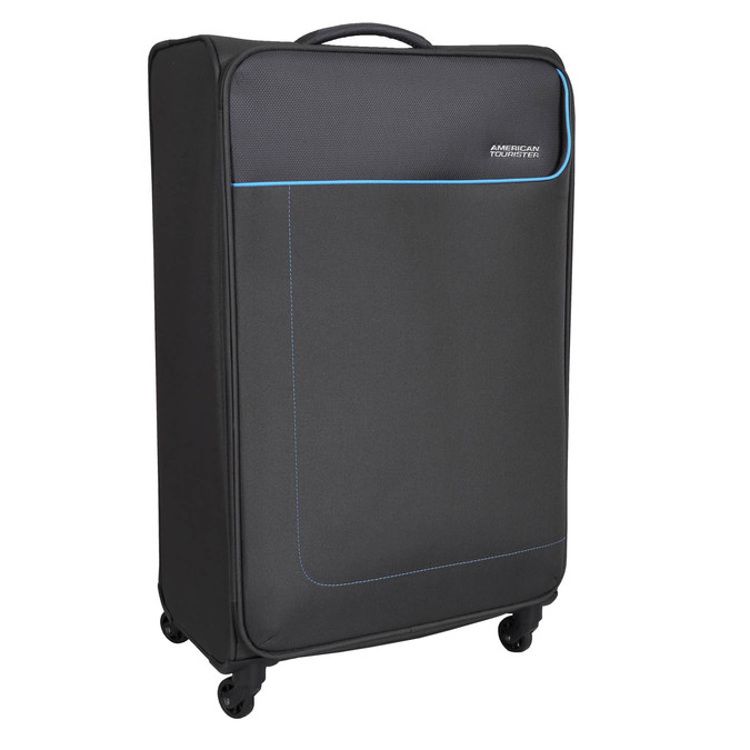 9692174 american-tourister, gray , 969-2174 - 13