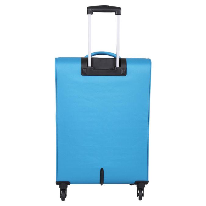 9697172 american-tourister, blue , 969-7172 - 26