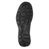 Men's casual sneakers rockport, black , 826-6035 - 19