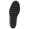 Ladies' Winter Boots comfit, black , 696-6624 - 19