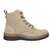 Ladies' Winter Ankle Boots weinbrenner, brown , 596-3666 - 26