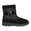 Children's winter boots primigi, black , 423-6005 - 16
