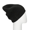 Knitted Hat bata, multicolor, 909-0695 - 26