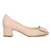 6265059 hogl, pink , 626-5059 - 19