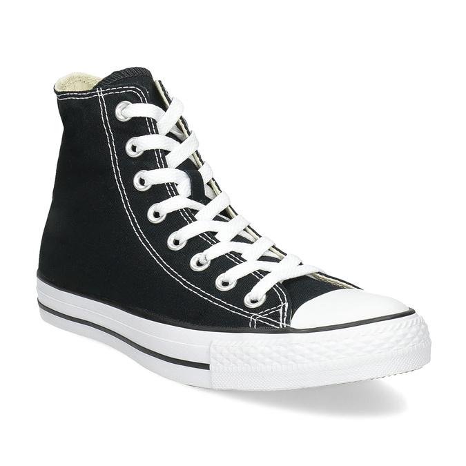 5896278 converse, black , 589-6278 - 13