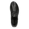 5946707 comfit, black , 594-6707 - 17